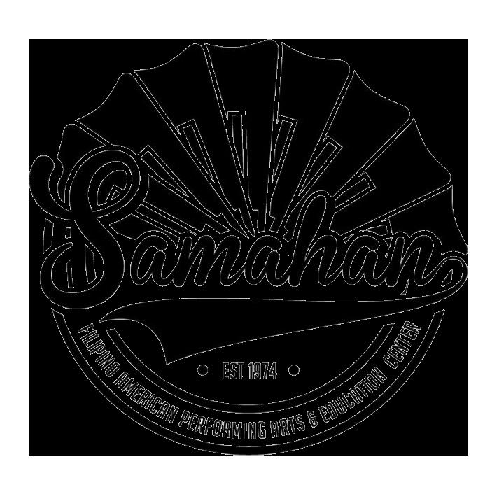 Samahan Filipino-American Performing Arts & Education Center