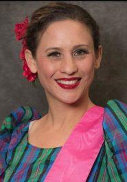 Dorothy Parker Corona